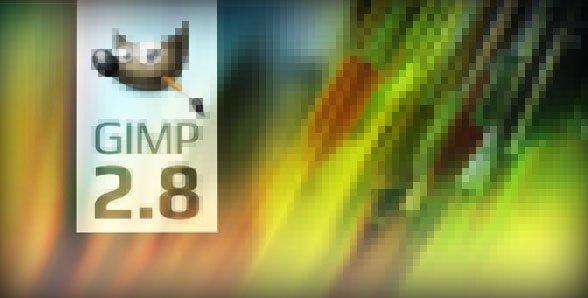 Tutorial: Come ottimizzare immagini per il web con GIMP
