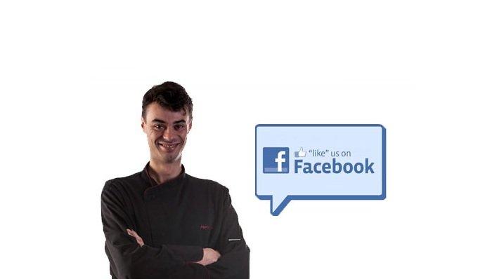 Pagina Facebook per Ristoranti – Come Farlo Meglio [Esempi]