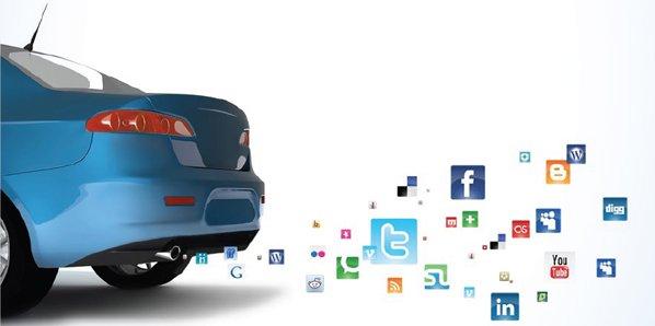Promuovere una Concessionaria con Facebook: Esempi Pratici