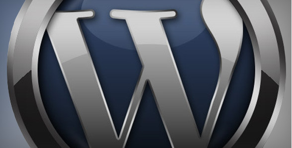 wordpress custom post type wp_query: lettura dei dati