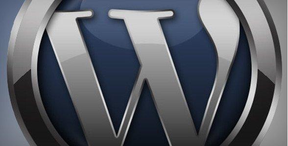 wordpress custom post type wp_query: lettura dei dati