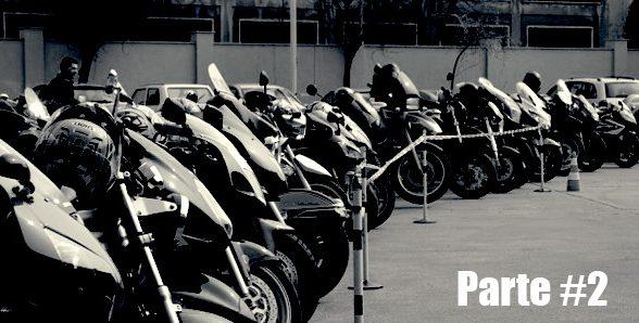 marketing community motociclisti
