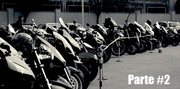 Come fare marketing nelle community – i motociclisti – parte 2