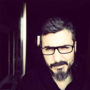 Domenico Guinea