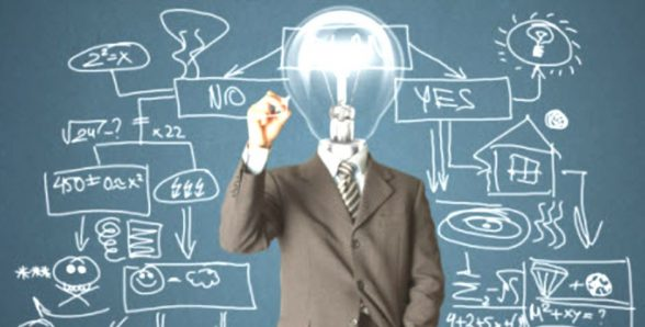 """Essere """"manager"""" di un progetto: le conoscenze manageriali di base nel Project Management"""