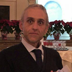 Biagio Tramontana