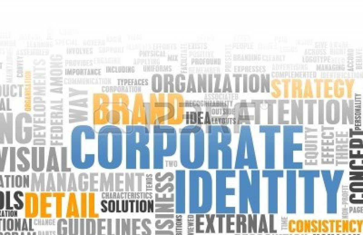 Come costruire una nuova corporate identity? Le sei fasi fondamentali
