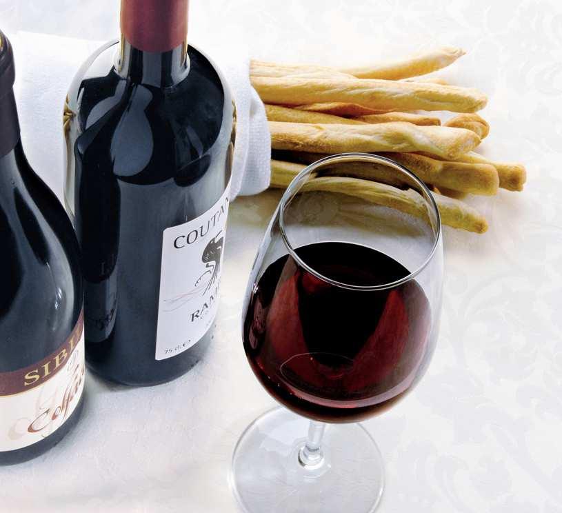 turismo enogastronomico vino prodotti locali olio food