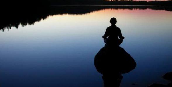 zen-medz