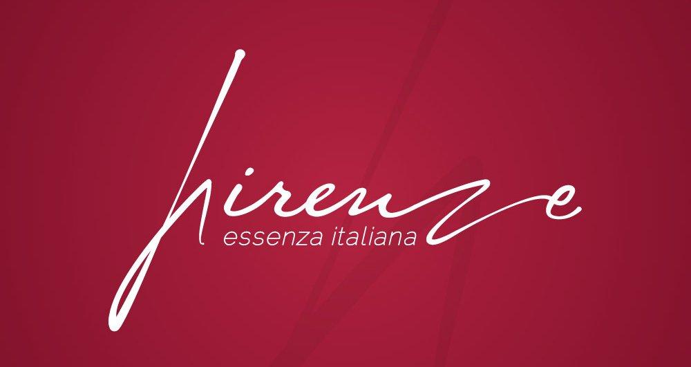 Proposta Evermind Logo di Firenze