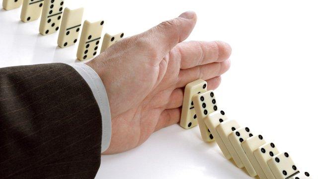 Project Management e Change Management … amici o nemici?