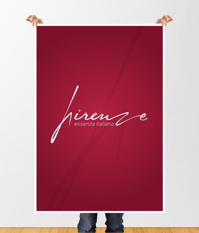poster-logo-di-firenze