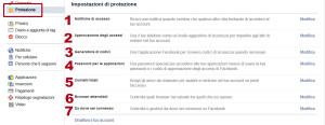 2-facebook-notifiche-di-accesso2