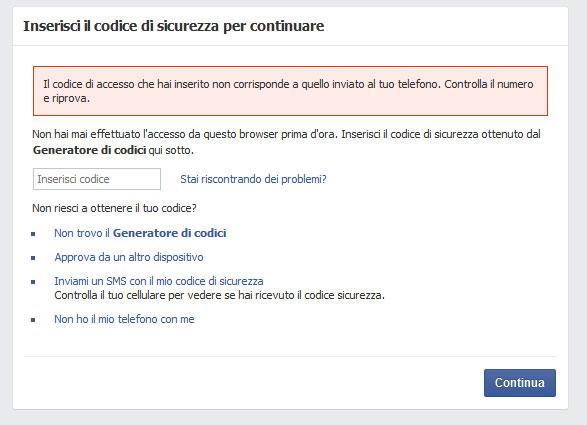 11-facebook-codice-sicurezza-cell