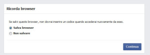 12-facebook--salva-browser