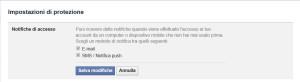 2-facebook-notifiche-di-accesso