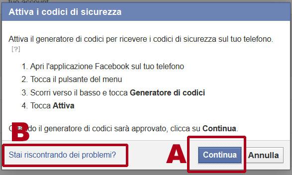 5-facebook-problemi-codici-sicurezza