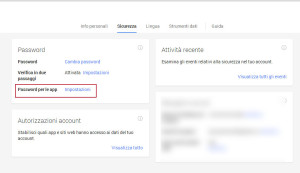 7-password-per-le-app