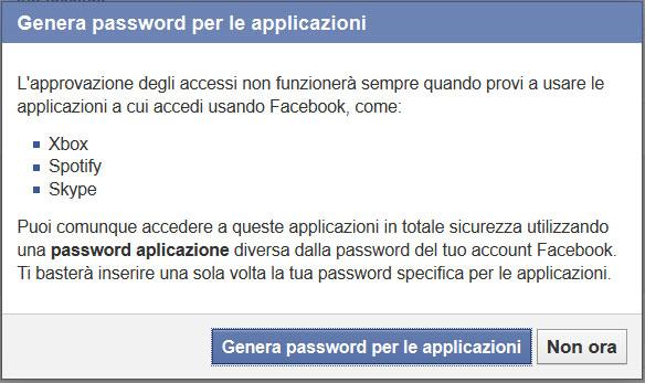 8-facebook--password-per-applicazioni