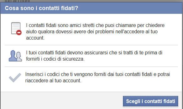 9-facebook-contatti-fidati