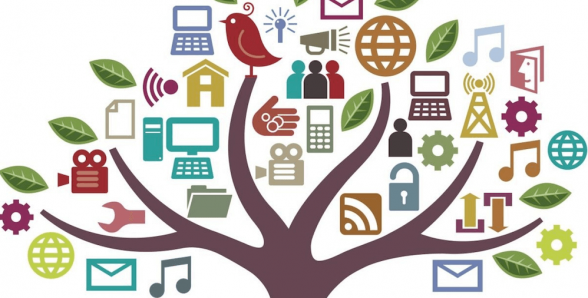 3 video utili per capire il content marketing