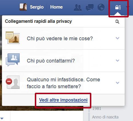 facebook-vedi-altre-impostazioni