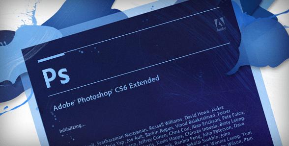 Tutorial – Esporta le tue icone con photoshop in meno di 1 minuto