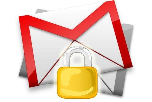 Come proteggere il proprio account Google dai furti d'identità