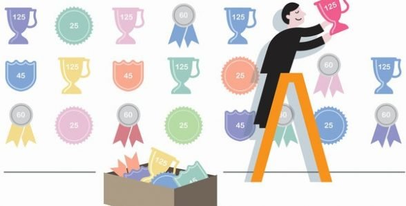gamification in hr management