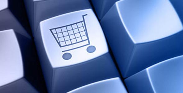 Vendere Online: Serve un Epic Gol  [Insegnato da Cassano]