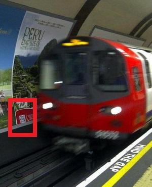 qr-code-treno-che-si-muove