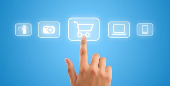 E-commerce: Considerazione sulle Vendite Online