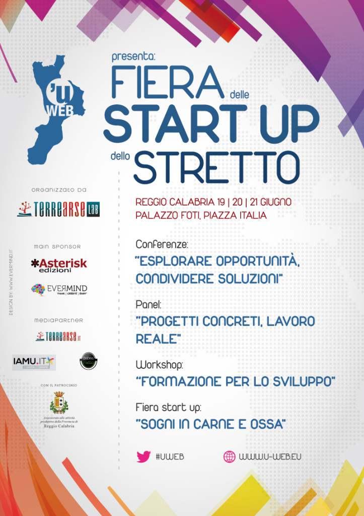 U-web-Locandina-2014