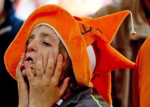 euro_2012_olanda_che_delusione