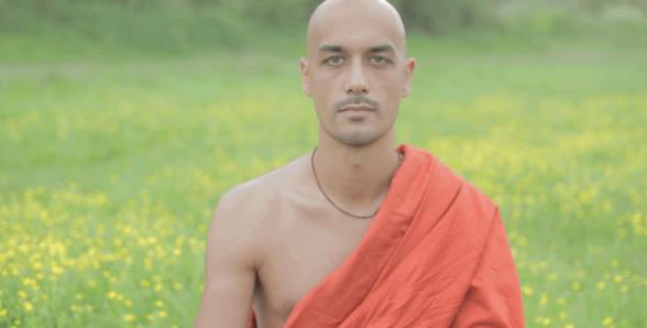Rilassati, Zen Mind! La seconda puntata della webserie di Evermind
