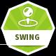 07_SWING