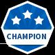 08_CHAMPION