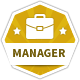 17_manager