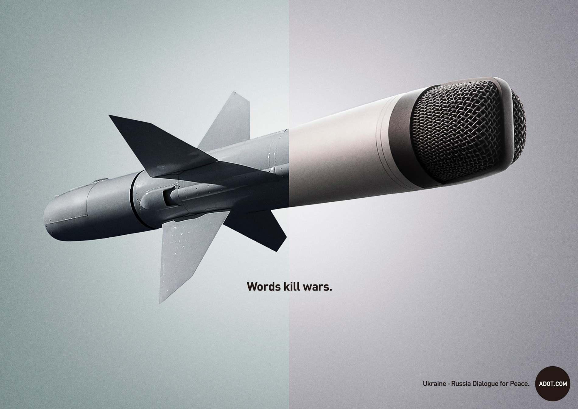Words-Kill-Wars-4-o