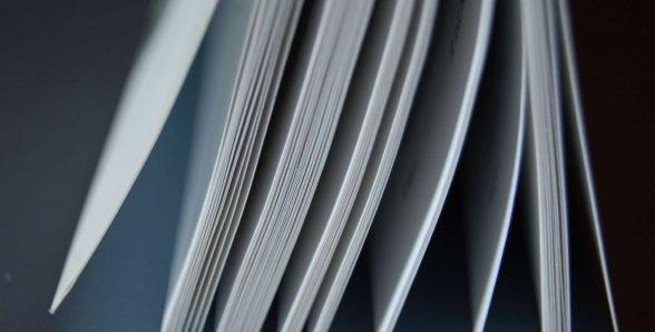 Combattere la crisi da foglio bianco: il clustering