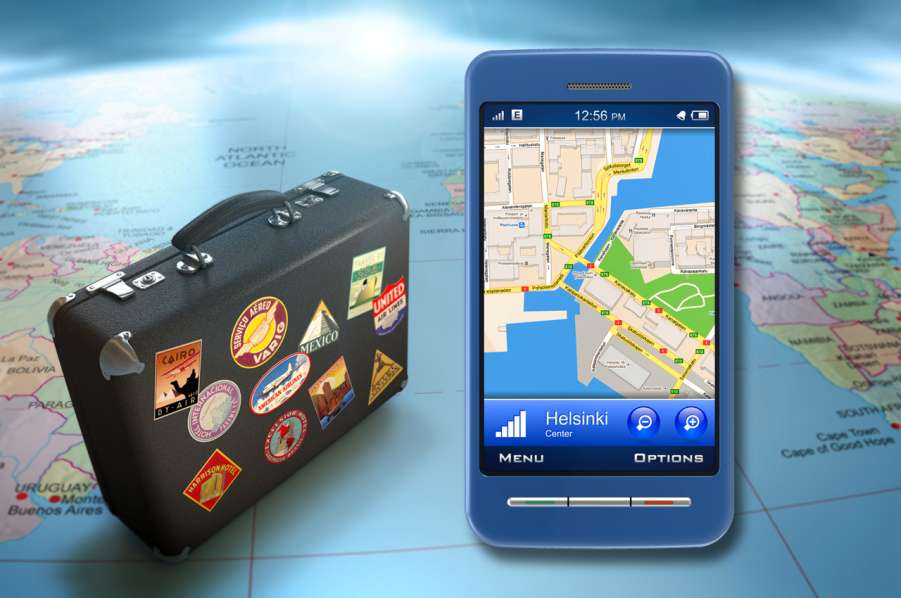 Web e digitale per la tua azienda turistica