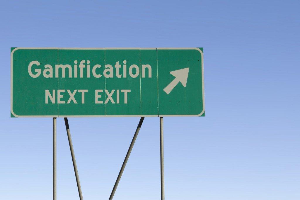 Progetto di Gamification alberghiero: come realizzare la UX Design con il metodo Agile (parte 1)