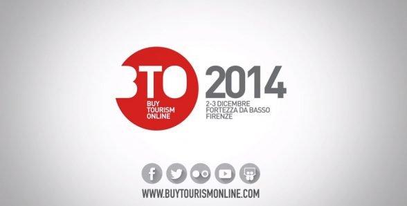 bto2014 firenze