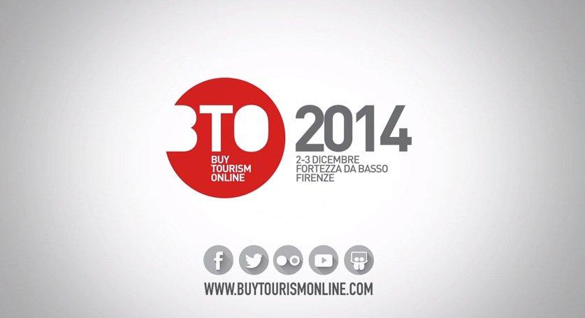 BTO 2014 un'esperienza da (ri)fare