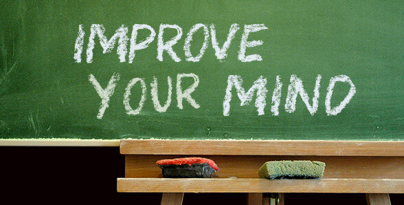 Riparte il lab Improve Your Mind