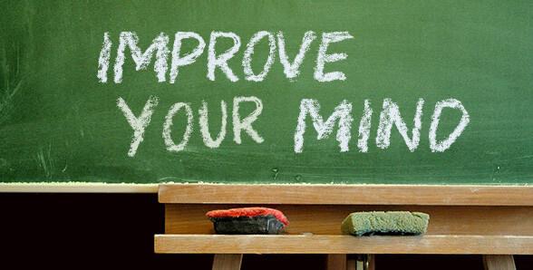 Riparte il lab Improve Your Mind