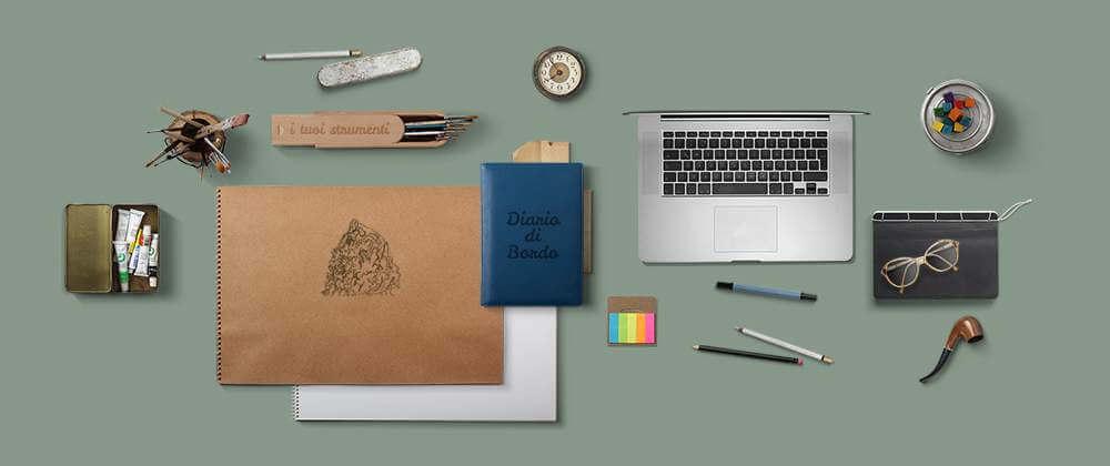 L'importanza del blog per la tua struttura ricettiva