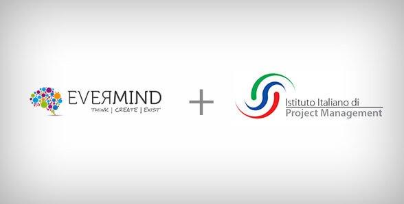 Firmato l'atto di intesa tra Evermind ed ISIPM