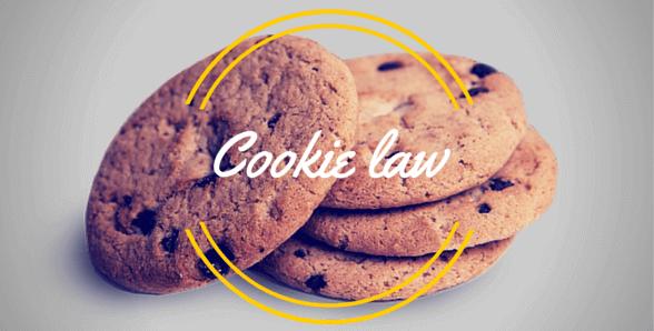 Cookie law: l'impatto sul sito web della tua struttura ricettiva
