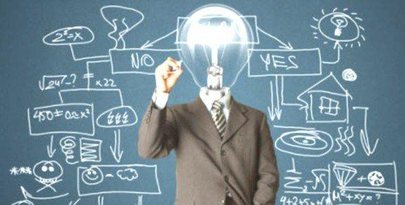 Corso Project Management certificazione ISIPM-Base® – Roma 16 Giugno 2015